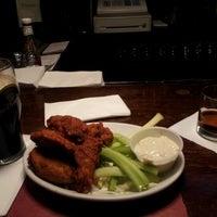 Photo taken at Tumulty's Pub by Jamie on 2/10/2012