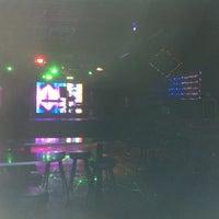 Photo taken at Spotlight Lounge & Nightclub by Best S. on 8/10/2012