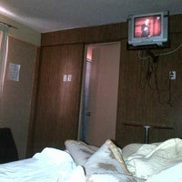 Photo taken at Hotel Humberstone by Carlos Esteban R. on 6/30/2012