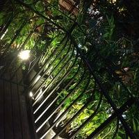 Photo taken at Bellissimo by Annalisa M. on 5/10/2012