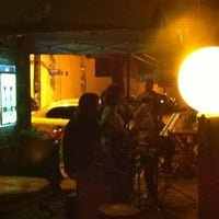 Foto tirada no(a) Bar Maturato por Vinicius O. em 3/10/2012