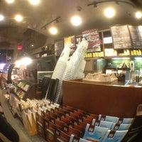 Photo taken at Starbucks by Thomas E. on 6/19/2012