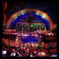 Photo taken at Fiesta Cantina by Rudy R. on 6/9/2012