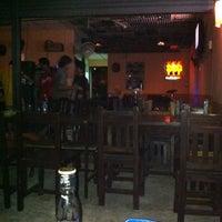 Photo taken at ห้องซ้อม อ.เอก by สรัฐ ค. on 4/12/2012