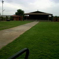 Photo taken at Aalankrita by Muralidhar on 7/7/2012