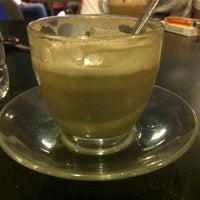 Photo taken at Ring Road Coffee by Uya P. on 8/23/2012