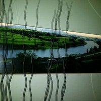 Photo taken at AOKI Reflexology by Junaedi M. on 6/2/2012