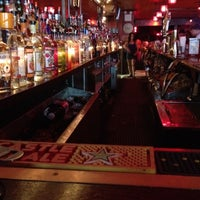 Photo taken at McKenna's Pub by Amado on 8/11/2012