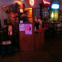 Photo taken at Silver Spur Texas Smokehouse BBQ by Joseph Z. on 6/16/2012