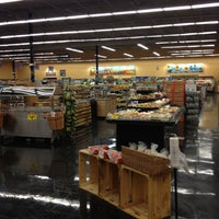 Photo taken at Sprouts Farmers Market by Ted W. on 7/8/2012