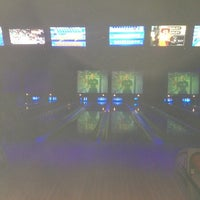 Photo taken at Viejas Bowl by Justin C. on 3/11/2012