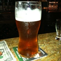 Photo taken at The Pub Naples by Barry W. on 4/23/2012