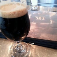 Photo taken at Yard House by J. P. on 6/22/2012