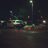 Photo taken at Courtyard Cleveland Airport South - Closed by Andre C. on 8/2/2012