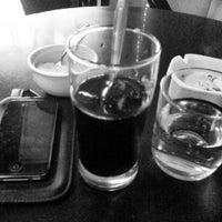 Photo taken at Goc Cafe by Mr Bat ®. on 5/3/2012