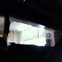Photo taken at Pizzaville USA by Dirt N. on 3/23/2012