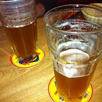 Photo taken at Tully's Good Times by Wiley C. on 2/4/2012