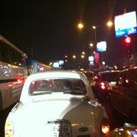 Photo taken at Joramandir by Duku T. on 5/18/2012
