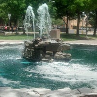 Photo taken at University of New Mexico by Shanon H. on 5/18/2012