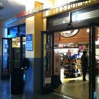 Photo taken at Safeway by Rosemarie M. on 3/10/2012