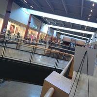 Photo taken at The Outlets at Sands Bethlehem by Benjaman H. on 4/7/2012