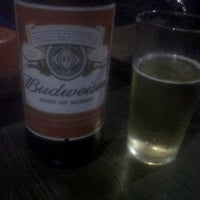 Photo taken at Bar e Lanches Invicta Cidade by Maroni S. on 8/1/2012
