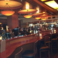 Photo taken at Fleming's Prime Steakhouse & Wine Bar by Kathy M. on 6/17/2012