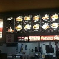 Photo taken at McDonald's by Darius H. on 8/30/2012