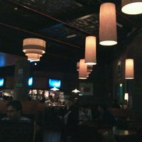 Photo taken at Tony Roma's Ribs, Seafood, & Steaks by Jose H. on 3/4/2012