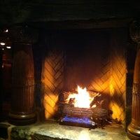 Photo taken at Sea Catch Restaurant & Raw Bar by Jacki M. on 4/13/2012