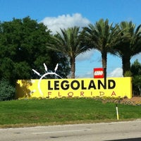 Photo taken at LEGO® City by Doug P. on 3/1/2012