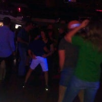 Photo taken at Cash Inn Country by Anita B. on 7/15/2012