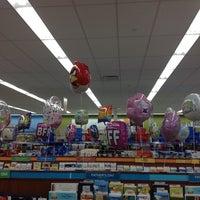 Walgreens Pharmacy in CAGUAS