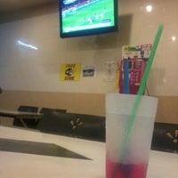 Photo taken at Restoran Riayas Maju by Eizuwan E. on 4/16/2012