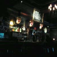 Photo taken at The Oldest Public Bar by Walter A. on 2/27/2012