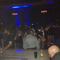 Photo taken at Dusk by Dan B. on 9/3/2012