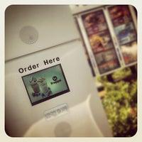 Photo taken at McDonald's by Jason S. on 5/31/2012