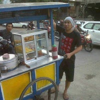 Photo taken at Datesmen Kavaleri - Balikpapan by Bang A. on 7/25/2012