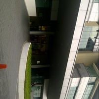 Photo taken at Kementerian Pelajaran Malaysia Cyberjaya by Ejay S. on 8/15/2012