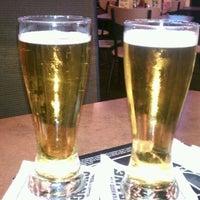 Photo taken at Buffalo Wild Wings by Maribel J. on 3/23/2012