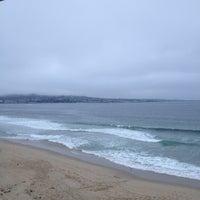 Photo taken at Monterey Tides by Garry G. on 8/24/2012