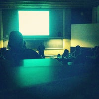 Photo taken at University at Albany Lecture Center by Matthew J. on 9/10/2012