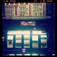 Photo taken at Diamond Jo Casino by Ani K. on 9/1/2012