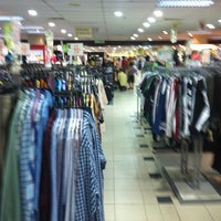 Photo taken at Parkson by Ganesan N. on 7/8/2012