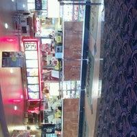 Photo taken at Regal Cinemas Palm Springs 9 by Jason Q. on 5/5/2012