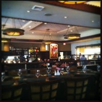 Photo taken at One Eleven Chop House (111 Chop House) by Ciaran W. on 5/25/2012