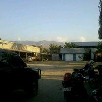 Photo taken at Plan Timor-Leste by Jhony M. on 8/10/2012