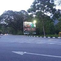 Photo taken at Zoo Taiping & Night Safari by Khairul N. on 6/1/2012
