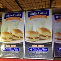 Photo taken at Sam's Club by Heather L. on 7/1/2012