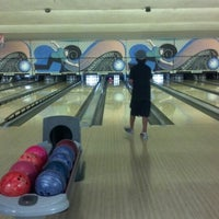 Photo taken at Fountain Bowl by Renae M. on 7/29/2012
